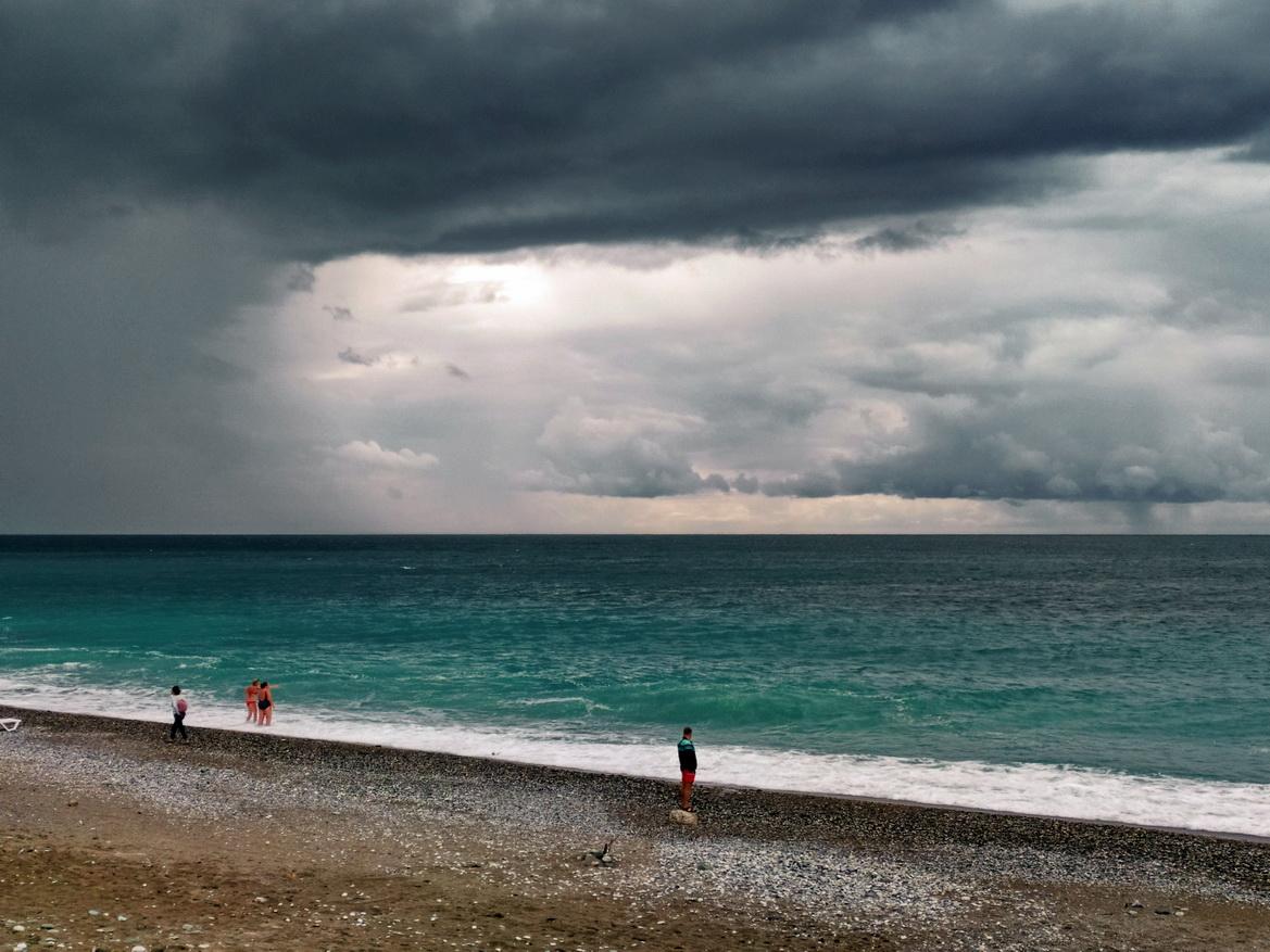 IMG_20211004_122855  Гагра море шторм.jpg