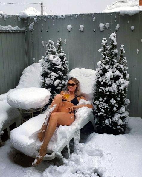 Краснодар, снегурочка.jpg