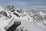 ски-тур Ауатхара. (2).JPG