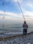 Морская рыбалка.JPG