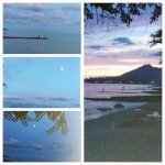 My-Collages-8.jpg
