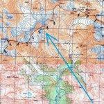 145-map-2.jpg
