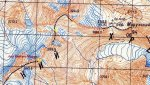146-map-2.jpg