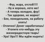IE02XlvG_Ho.jpg
