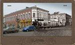 Угол Саратовской и Панской  Угол Фрунзе и Ленинградской 880  2006.jpg