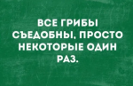 1598550326275.png