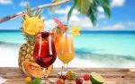 2972810-cocktails___mixed-wallpapers.jpg