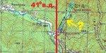 map-chdm_ot-alter-3.jpg