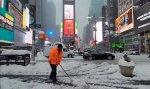 NY 1-02-2021 11.jpg