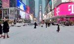 NY 1-02-2021 20.jpg