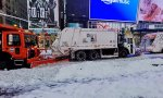 NY 1-02-2021 22a.jpg