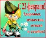 z_640a3e021-861x700.jpg