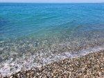 Море1.jpg
