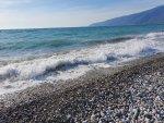 Море3.jpg