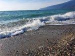 Море4.jpg