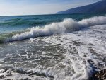 Море5.jpg