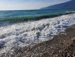 Море6.jpg