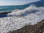 Море7.jpg