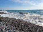 Море8.jpg