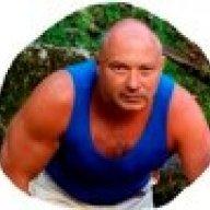 kostya1970