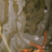 халсе муратова